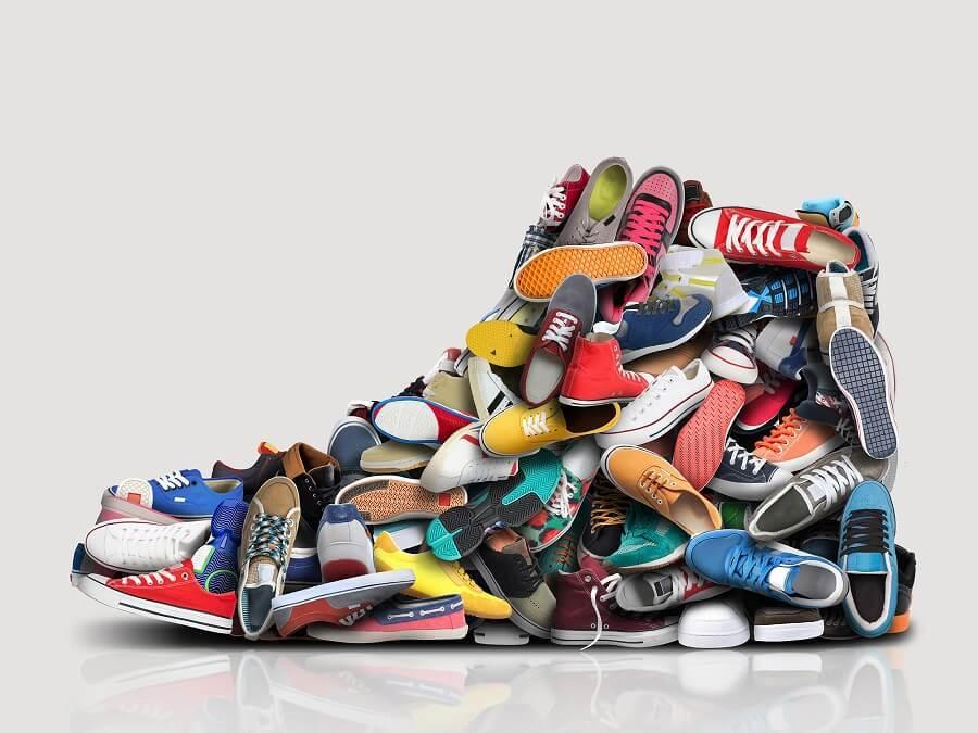 國際鞋類生物力學研討趨勢