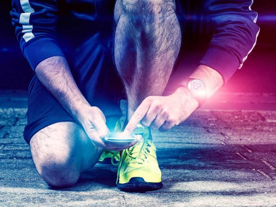 我們可以用跑步功率計來做訓練嗎?