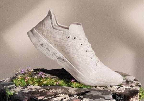 運動鞋的未來趨勢