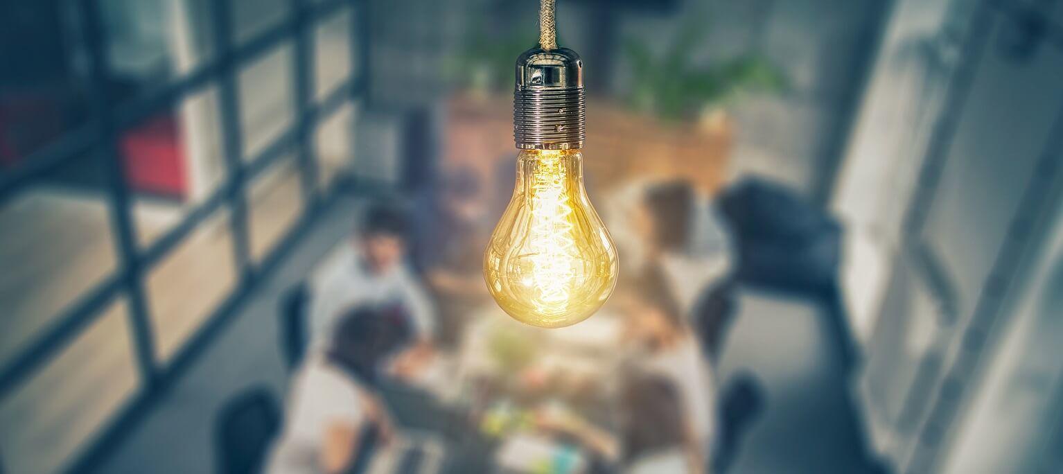 創新之路—產學合作